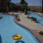 concrete-pool-deck-in-los-angeles