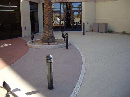 commercial concrete san diego ca2.jpg